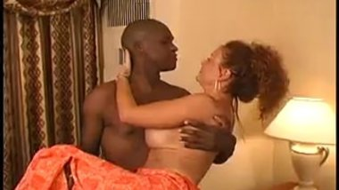 amateur,interracial