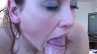 blowjob,close-ups