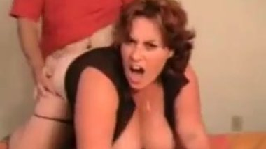 big boobs,milf