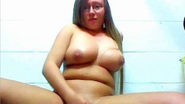 big boobs,masturbation