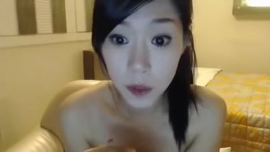 asian,amateur