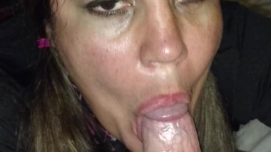 amateur,blowjobs