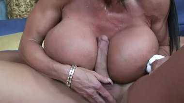 big boobs,blowjob