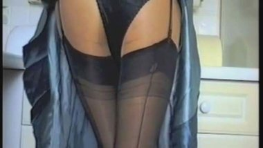 lingerie,stockings