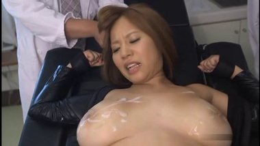 asian,big boobs