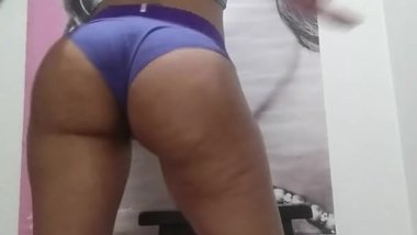 amateur,big ass
