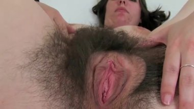 hairy,pussy
