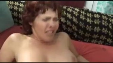 big boobs,hardcore