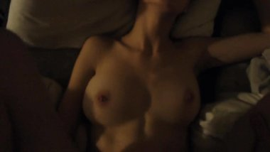 amateur,big natural tits