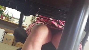 upskirts,hd videos