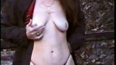 flashing,public nudity